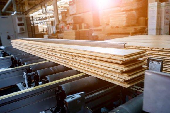 Débarras de matériel industriel à jeter par entreprise de débarras à Besançon