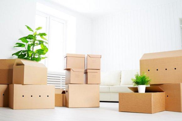 Débarras de bureaux suite à un déménagement d'entreprise Beasançon